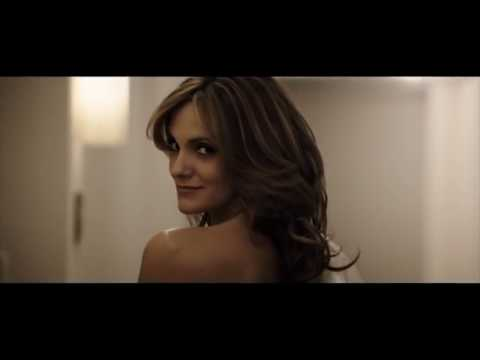 NEW Erotic Movies Romantic Comedy 2018 ! New Erotic Release Movies Great 2018