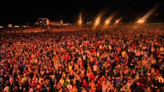 James Blunt 1973 live at Hyde Park 2011