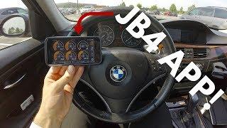 Good JB4 Mobile Alternatives
