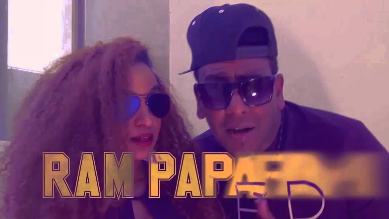 Haven ft Nathan & Lil Miznan - REGETA - New Ethiopian Music Video 2016