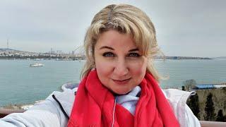 Стамбул март 2021 Дворец Топкапы Прогулка по Босфору Ужин в отеле Listana 4 Три Чуда Света Турция