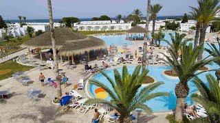 видео Отели Сусса, Тунис - рейтинг лучших отелей Сусса, цены, фото, описание, отзывы