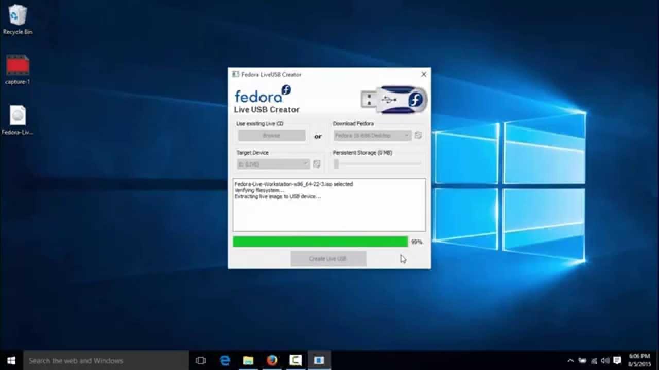Acer Aspire V5-552P UEFI Treiber Herunterladen