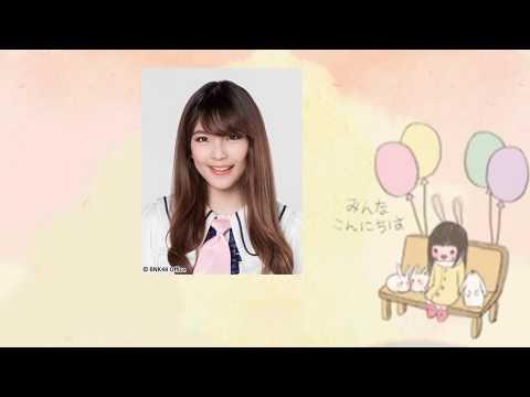 Party ga Hajimaru yo [ปาร์ตี้ในฝัน] / BNK48