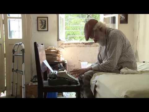 Francisco Massiani (Trailer Oficial)