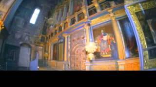 видео Сольвычегодск