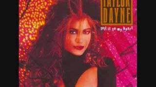 Baixar - Taylor Dayne Tell It To My Heart Extended Club Mix Grátis