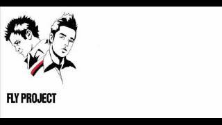 fly project mandala mp3