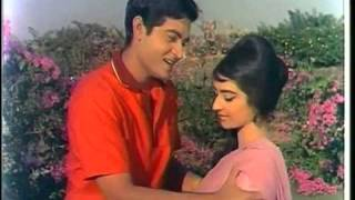 Husn Se Chand Bhi Sharmaya Hai, Bollywood Superhit, Door Ki Awaz