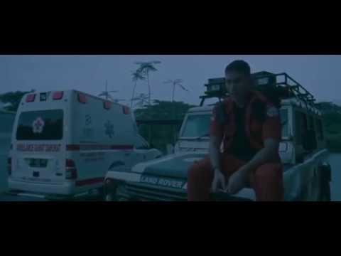 Film Indonesia *BANGKIT*Vino G Bastian Movie Full Hd 2017