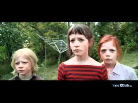 Anne Liebt Philipp - Deutsch | German Trailer (2012)