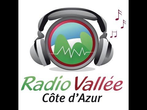 Replay paroles de la roya sur radio vallée du 2 mai 2015