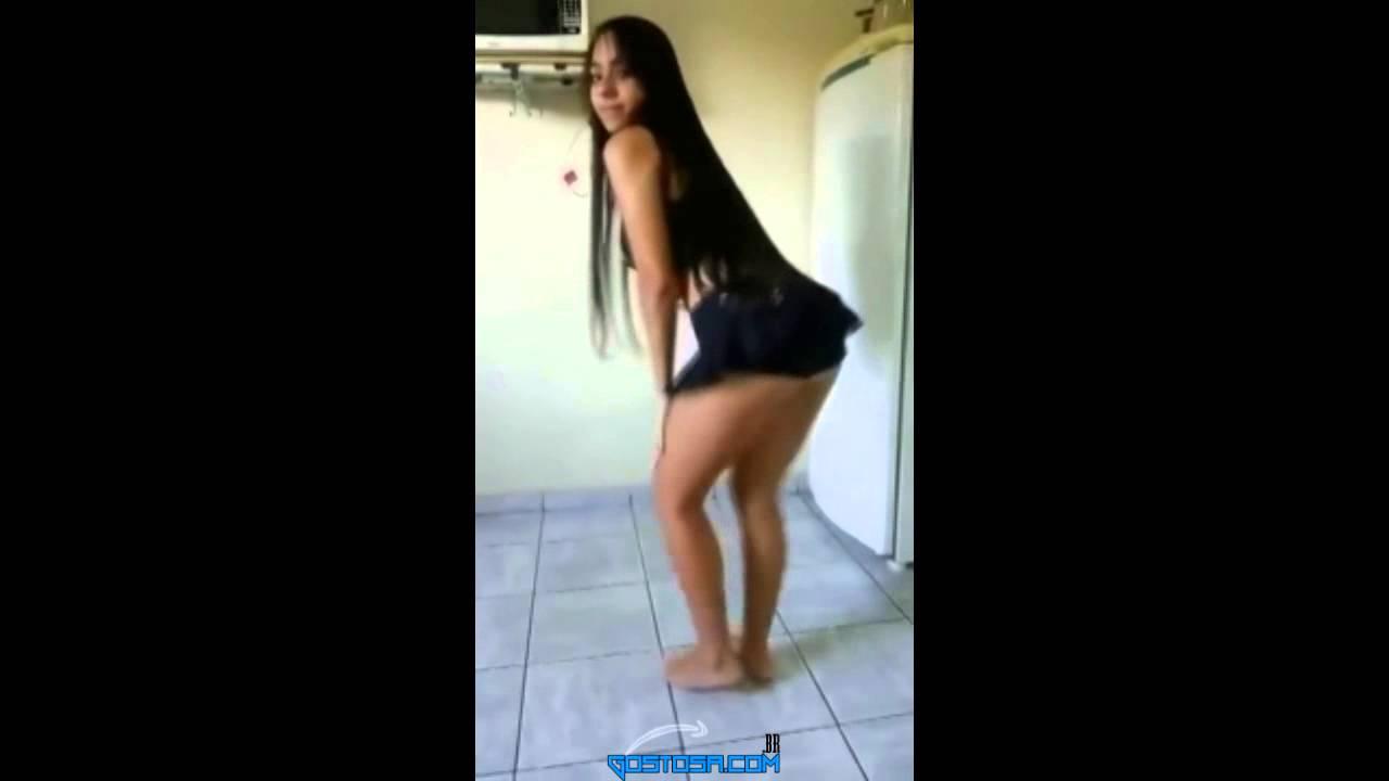 sexo mulatas dançando funk