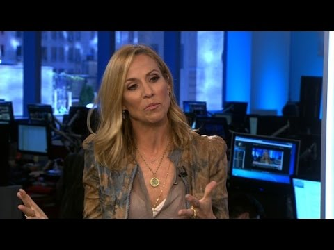Why Sheryl Crow wants a shorter campaign season
