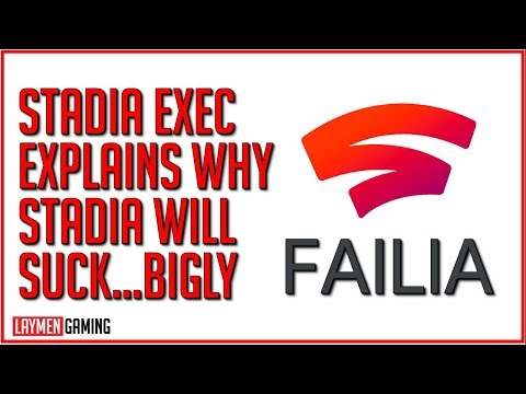the-top-10-reasons-why-stadia-will-(probably)-fail