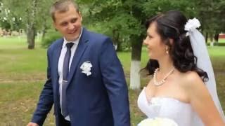 Свадьба в Ромнах 12 08 16 Олег+Тоня