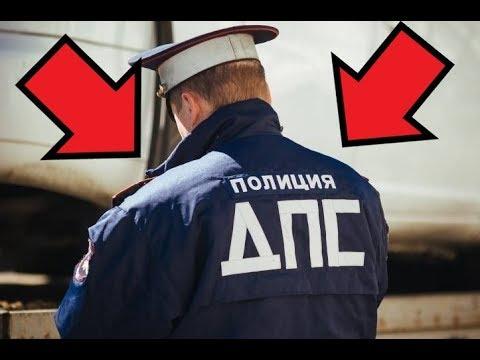 видео: 5 причин ТЮНИНГ ВАЗа УМЕР