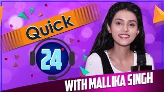 Download Video/Audio Search for mallika singh , convert