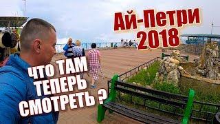 видео Дешевые туры в Испанию из Москвы, цены на двоих летом 2018