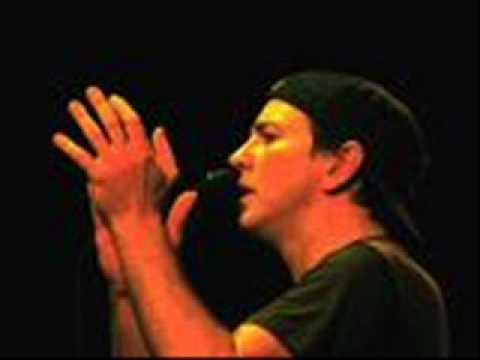 Pearl Jam - Oceans (Mansfield 2003) mp3