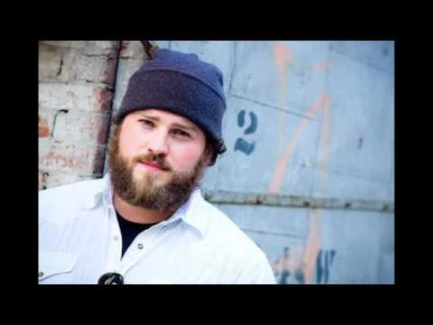 Zac Brown Band - Keep Me In Mind (Lyrics)