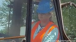 Bulldozer Training Pennsylvania | Jobs for Veterans