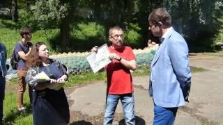 Обговорення проекту реконструкції парку Нивки (ПОВНА ВЕРСІЯ)(, 2016-06-03T09:59:18.000Z)