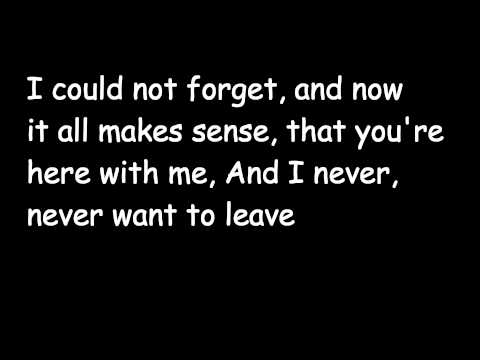 Saint Asonia - Waste My Time (Lyrics)