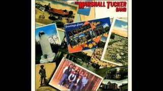 Watch Marshall Tucker Band Carolina Sunset video