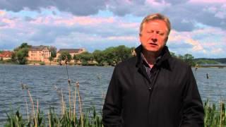 [Grupa MDS][Krzysztof Pauch] odcinek 1 - Marzenia motorem do osiągania sukcesu