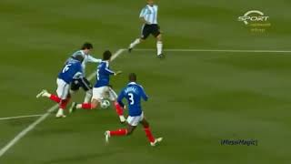 Russia bisso cup Argentina foodball Bangla song 2018