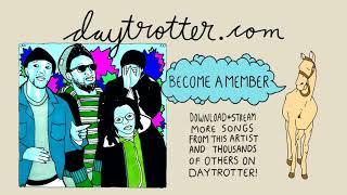 Blk Jks - Cursor - Daytrotter Session
