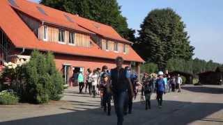 Ponyhof Hagedorn, Steimbke