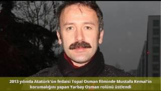 Reha Beyoğlu - Biyografi