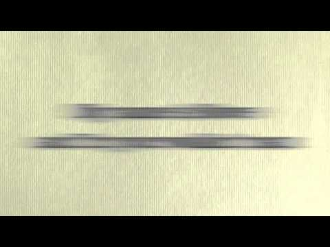 Seasick Steve - Walkin man lyrics