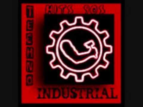 Hits Techno 90´s - Aurora