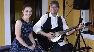 """Duo Marmelade mit """"Steirischen Chansons""""  NEU"""