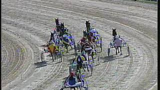 Vidéo de la course PMU PREMI LLUNA PLENA