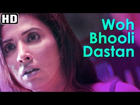 Dastaan movie mp3 song download
