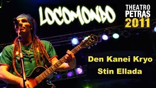 Locomondo - Live -Theatro Petra 2011.mp3