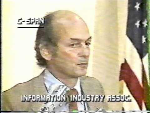 Computer threats circa 1983