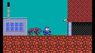 Mega Man PC: The Last Blast Pack