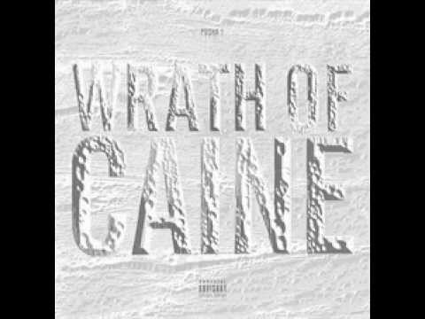 Pusha T Trust You Ft. Kevin Gates