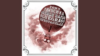 Play Ivory Toad Of Catalan (Feat. Béla Fleck)