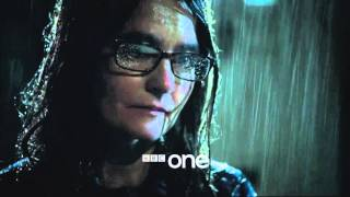 HAPPY VALLEY (T2) - BBC One Trailer    HD
