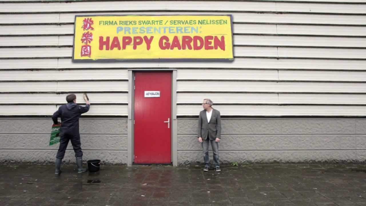 fkk happy garden
