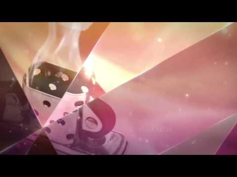 Cinta Elif (Kara Para Aşk) Opening