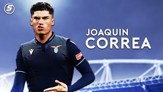 Joaquín Correa is Destroying in 2021!