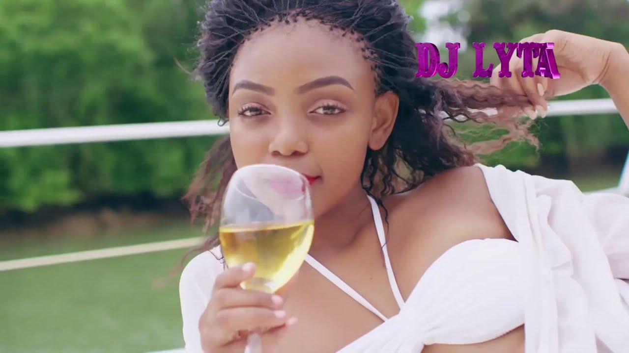 DJ LYTA - 254 FLOW VOL 8 MIX - Video - ViLOOK