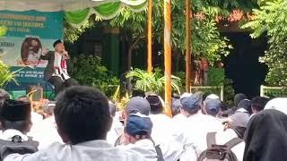 Download Mp3 Jadilah Anak Yang Sholeh!!...